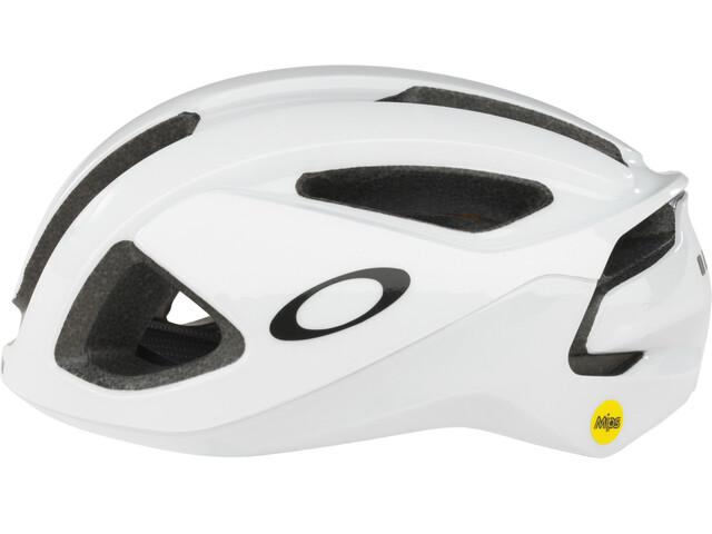 Oakley ARO3 - Casco de bicicleta - blanco